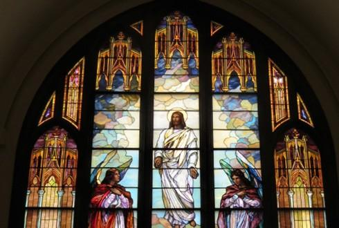 church stained glass windows, Stained Glass Window Repair, Brooklyn NY