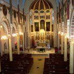 Church Painting & Restoration-Massachusetts