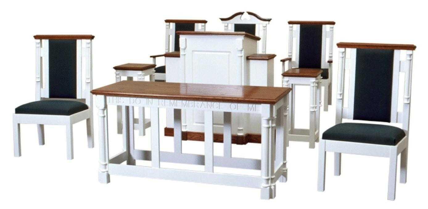 church furniture, chancel furniture, sanctuary furniture, Altars,chancel furniture