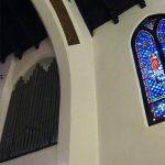 Plaster Repair & Painting - New York