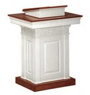 church furniture, chancel furniture, sanctuary furniture, pulpits