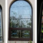 Stained Glass Window Frames, church stained glass window repair, stained glass repair near me.