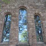stained glass Protective Glass, church stained glass windows, stained glass repair near me