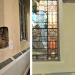 plaster repair| church painting| new york painters| new york plaster repair, New York NY