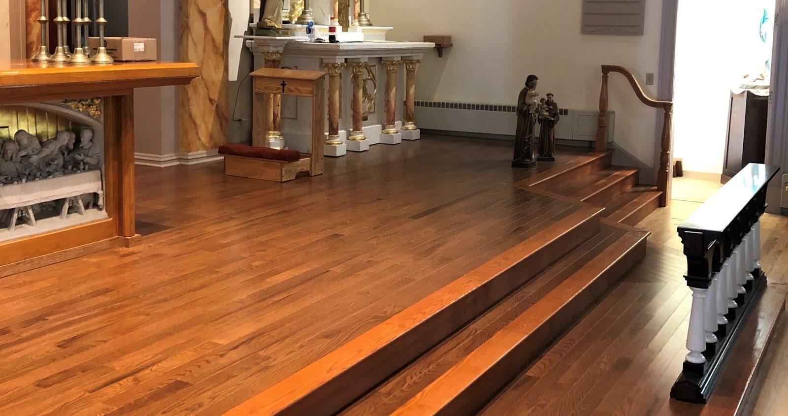 flooring, hardwood floors, hardwood flooring
