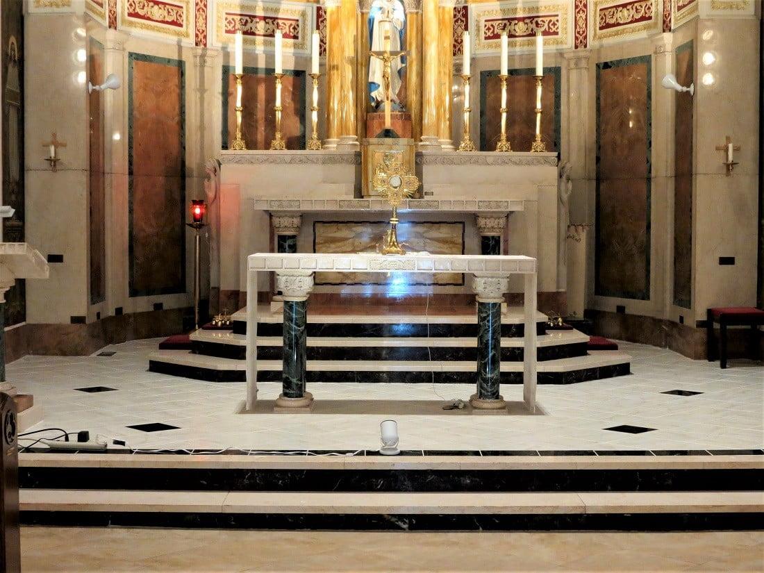 marble floor, marble tile, marble tile flooring