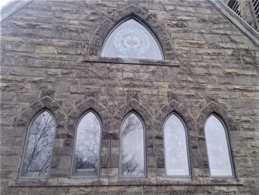 stained glass windows, stained glass window protective glass, stained glass window frames
