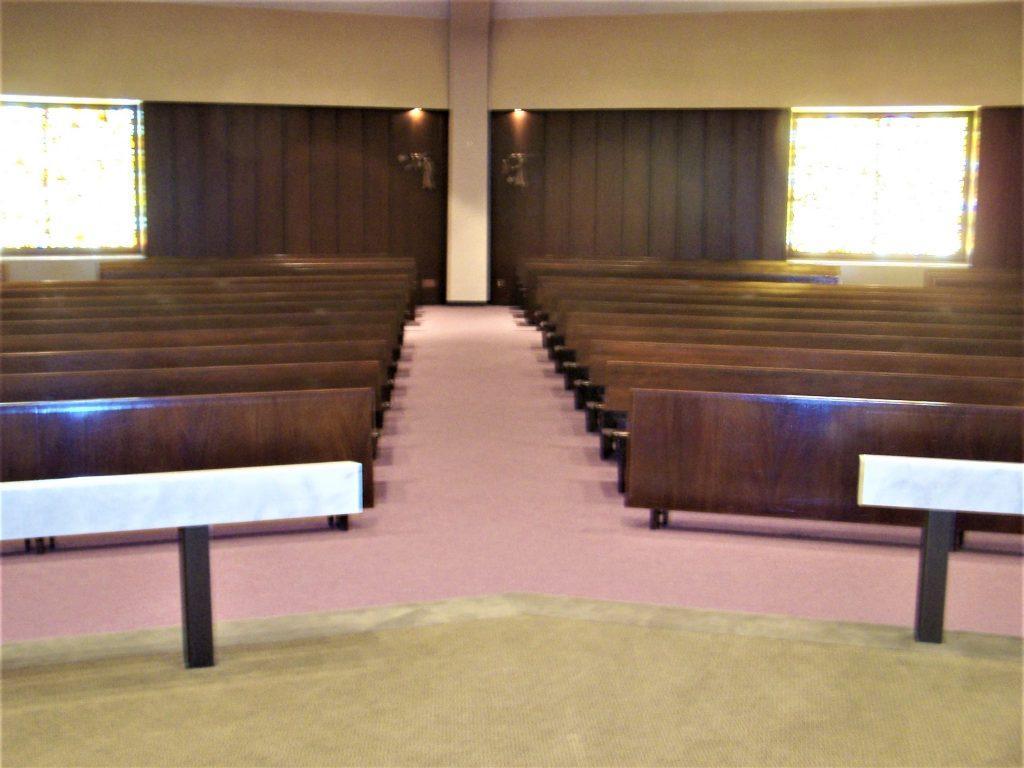 carpets, carpeting, carpet installation, church carpet installation, church flooring.