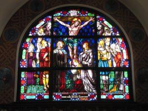 stained glass window repair, stained glass repair, stained glass restorations