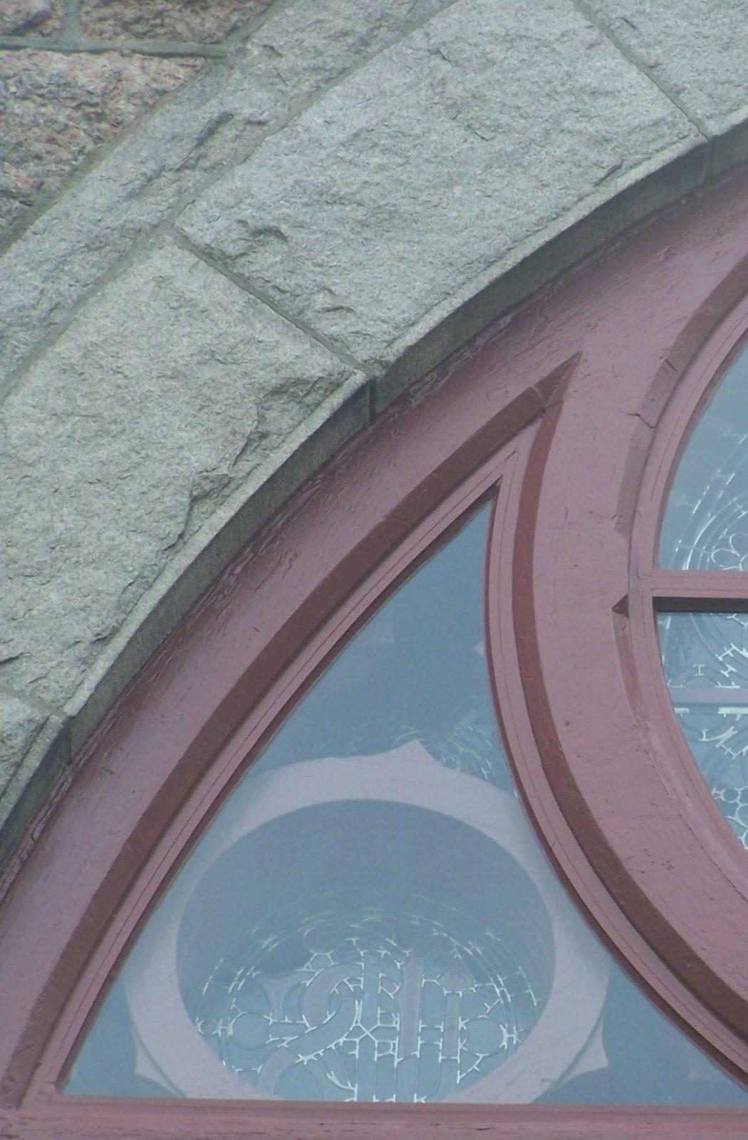 stained glass window, stained glass studio, stained glass protective glass