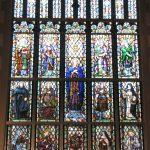 stained glass repair, stained glass restoration, church stained glass windows,Staten Island NY