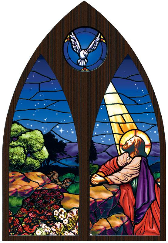 stained glass window, stained glass window design, stained glass studio