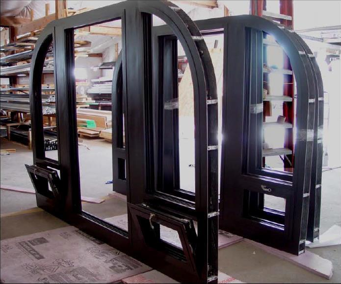 stained glass windows, stained glass window frames