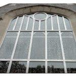 stained glass repair, stained glass window frames, church stained glass windows,Staten Island NY