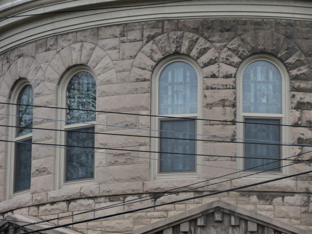 stained glass window repair, stained glass restoration, stained glass window frames