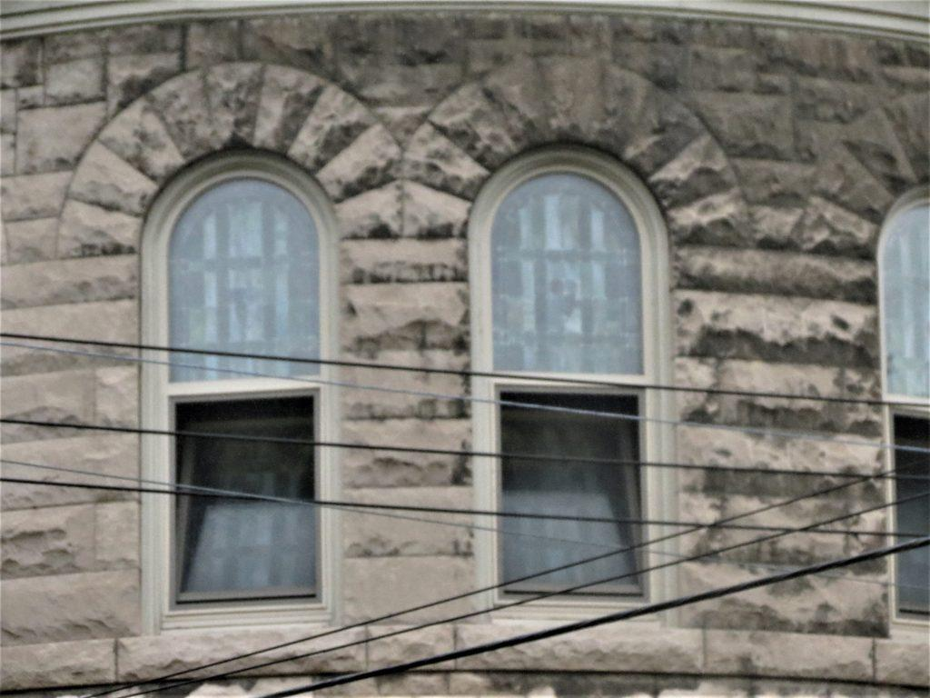 stained glass window repair, stained glass window restoration, stained glass window frames