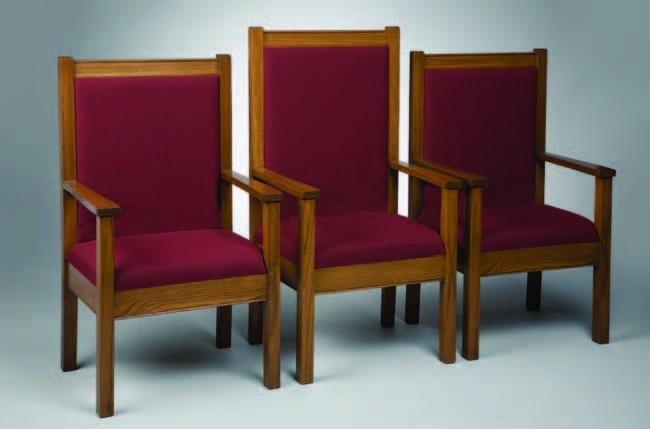 300 chair set