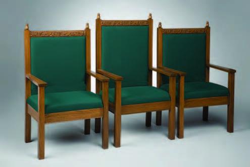 500 chair set