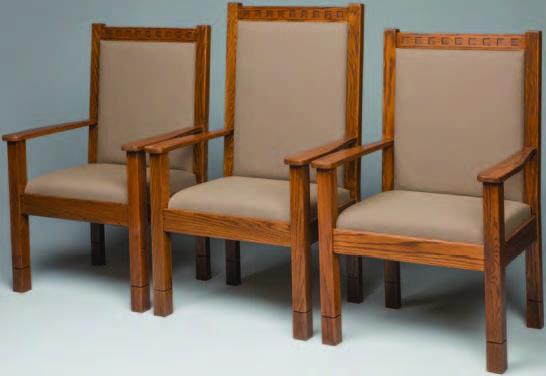 900 chair